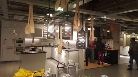 ikea suspension cuisine suspension ikea cuisine ikea leran suspension rotin 60 cm