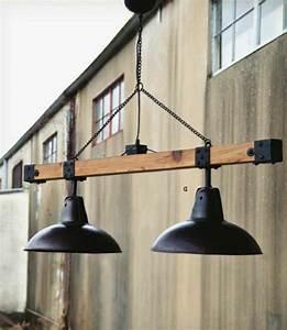 Designer Stehlampen Holz : gartenlampe 43 erstaunliche ideen zur inspiration ~ Indierocktalk.com Haus und Dekorationen