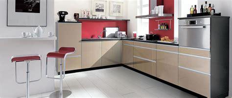 quelle couleur pour cuisine quelle couleur pour les murs d une cuisine kirafes
