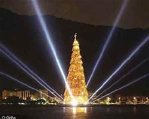 Weihnachten In Brasilien : weihnachten in rio de janeiro brasilien magazin ~ Eleganceandgraceweddings.com Haus und Dekorationen