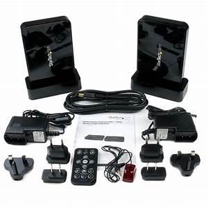 Transmetteur Video Sans Fil : transmetteur hdmi sans fil hdmi g n rique sur ldlc ~ Dailycaller-alerts.com Idées de Décoration