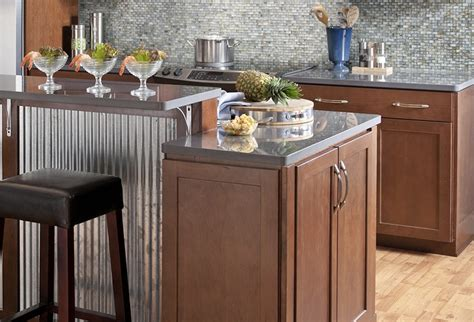 Slate Countertops For Sale by Slate Countertops Kitchen Counter Tops