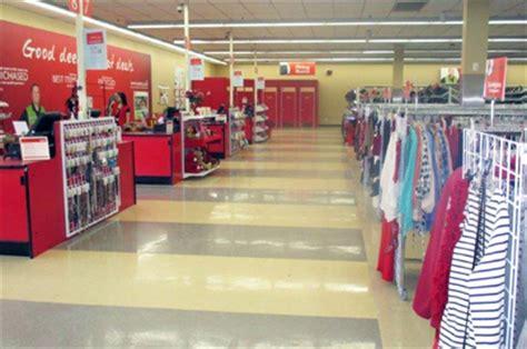 floor savers heights floor savers heights floor matttroy