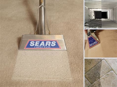 sears upholstery cleaning sears carpet cleaning air duct cleaning in cleveland oh