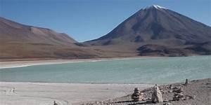 Ultimate Bolivia Vacation | Yampu Tours