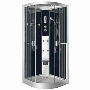 Installer Une Douche : comment installer une cabine de douche guide complet ~ Melissatoandfro.com Idées de Décoration