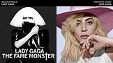 BAD ROMANCE x DIAMOND HEART (Pt. 2) - Lady Gaga Mashup ...