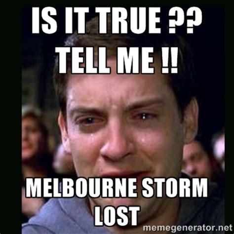 Storm Meme - storm meme 28 images life is a storm sometimes you gotta dance in the rain one snow storm