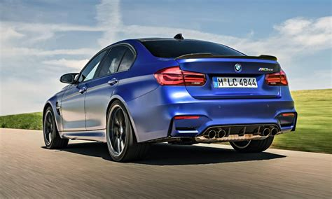 Bmw 2020 Strategy by 2020 Bmw M3 Wheels Release Date Price Redesign Specs