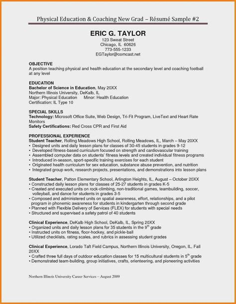Career Builder Resume Template by 12 13 Careerbuilder Resume Templates Lascazuelasphilly