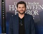 Free Willy star arrested after domestic violence incident ...