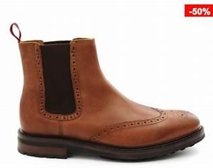 Soldes Chaussures Homme Luxe : soldes chaussures homme hiver 2013 gros plan sur les ~ Nature-et-papiers.com Idées de Décoration