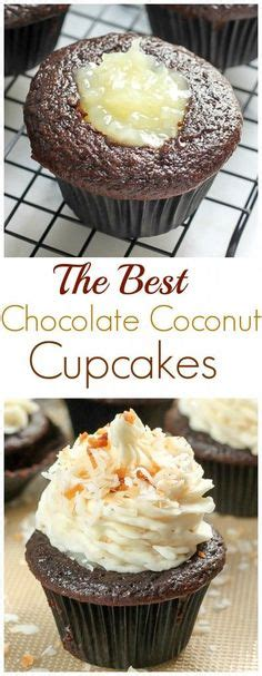 fruit tart vanilla cupcakes are light vanilla cupcakes