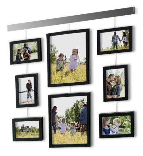 picture frame gallery set photo frame wall decor picture holder hanging frames 4184