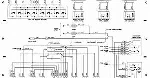 Cummins N14 Celect Plus Wiring Diagram