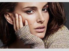 Natalie Portman com – The #1 fansite for Natalie Portman