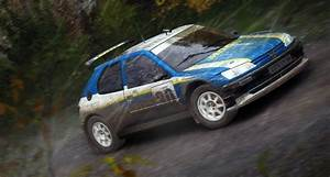 Jeux De Rally Pc : images dirt rally ~ Dode.kayakingforconservation.com Idées de Décoration