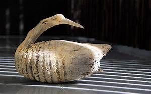 Driftwood Birds Handmade Charlotte