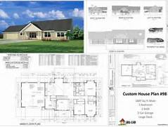 Space Efficient Home Designs by House Plan Profile House Plan Specification Sheet Spec House Plans Mexzhou