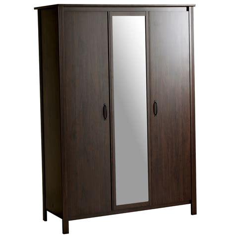 cheap wardrobe closet uk home design ideas