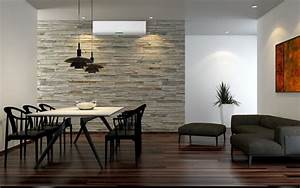 Soldes Deco Maison : decoration maison soldes ~ Teatrodelosmanantiales.com Idées de Décoration