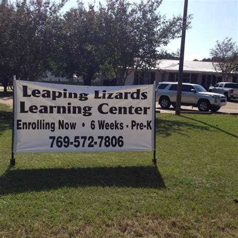 childcare centers daycare and preschools in rankin ms county 200 | logo 1012420 586616484777715 4612614249571994135 n