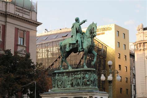 Beograd je kroz istoriju imao čak 15 naziva, EVO I KOJA ...