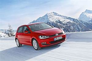 Volkswagen Golf Prix : volkswagen golf prix volkswagen golf diesel tdi 150 4motion ~ Gottalentnigeria.com Avis de Voitures