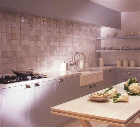 zellige de cuisine les 29 meilleures images du tableau cuisine zelliges