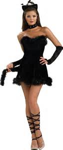 kitty cat costume my costume wins 2011 live write