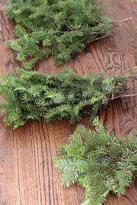 How, To, Make, A, Wreath, In, Half, An, Hour, For, Free