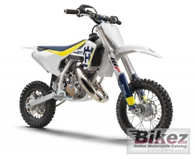 Review Husqvarna Tc 50 by 2017 Husqvarna Tc 50 Specifications And Pictures