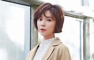 黃正音婉拒出演 JTBC 新劇《Sketch》,下一部作品尚未確定 - Kpopn
