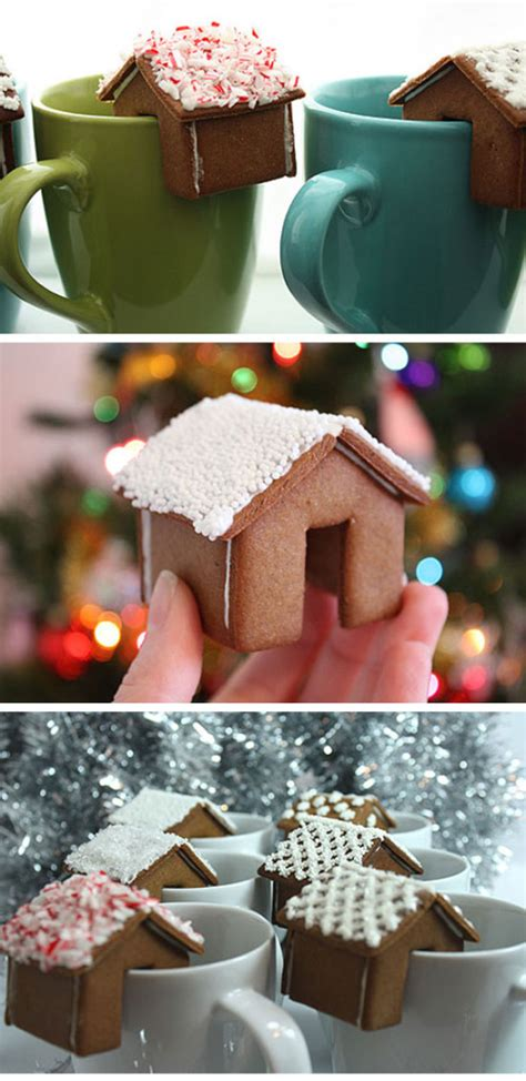 5 diy christmas gift ideas for everyone diy home creative projects for your home