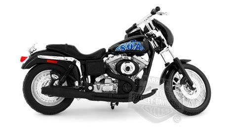 Harley Davidson Sport Glide Picture by 2000 Harley Davidson Fxdx Dyna Glide Sport Pic 17