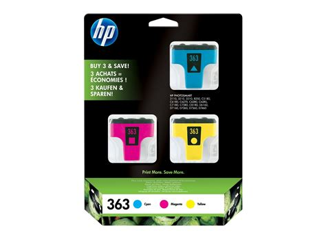 hp   pack cyanmagentayellow original ink cartridges