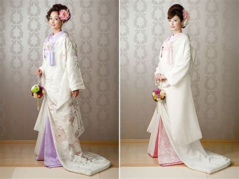 images   pinterest traditional white
