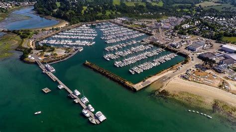 meteo port la foret port la for 234 t le port de tous les marins en bretagne sud port la for 234 t capitainerie
