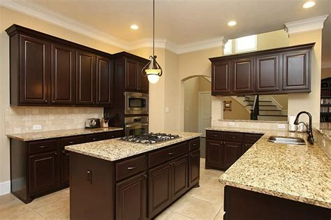 how to install kitchen cabinets how to install kitchen cabinets