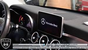 Partikelfilter Nachrüsten Mercedes : mercedes c klasse w205 r ckfahrkamera und dab nachr sten ~ Kayakingforconservation.com Haus und Dekorationen