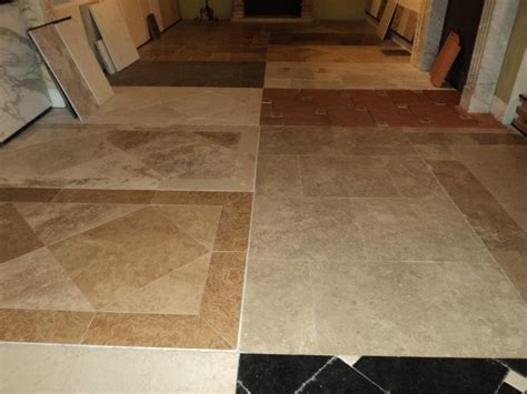 marbles floor italian marble italian marble italian marble flooring italian marble types