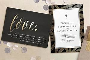 200 wedding invitation giveaway from minted With minted wedding invitations cost