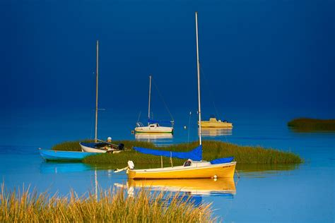 Cape Cod Boats by Photos For Sale Dapixara Select From A Range Of