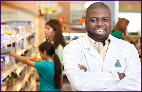 Pharmacy Technician School Las Vegas, Nv  Northwest Career College