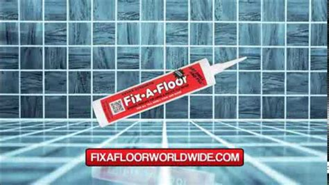 how to fix hollow tile wood floors don t remove