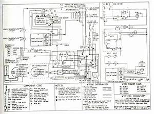 Get Porsche 911 Wiring Diagram Download