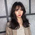 [社群] 200304 珉娥 IG更新 - 看板 AOA - 批踢踢實業坊