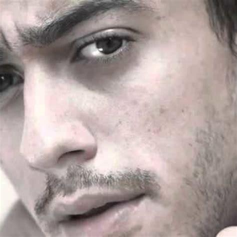 Saad Lamjarred Wana Mali سعد المجرد و أنا مالي By Saad