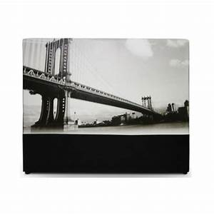 Lit Pont Pas Cher : pont de lit topiwall ~ Teatrodelosmanantiales.com Idées de Décoration