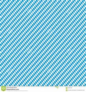 Oktoberfest Blau Weiß Muster Brezel : oktoberfest muster vektor abbildung illustration von wei 68690793 ~ Watch28wear.com Haus und Dekorationen